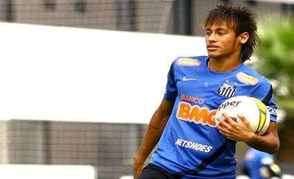 Ballon d'Or : Neymar, l'invité surprise ?