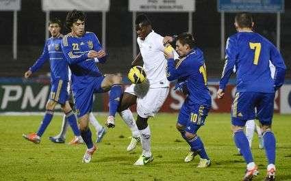 Espoirs : Comment Pogba a remis les Bleuets sur de bons rails