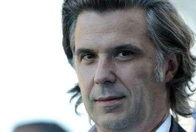 OM : Labrune parle d'une « tentative de déstabilisation scandaleuse »