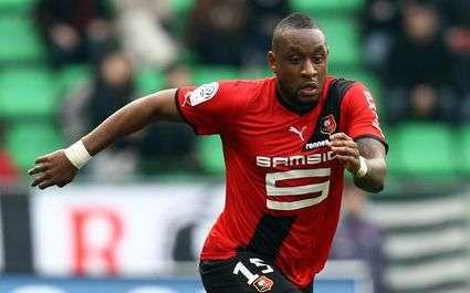 Rennes - Kana-Biyik : « Ça relève de l'incroyable »