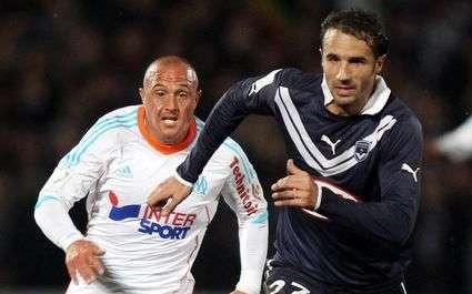 Fabrice Apruzesse