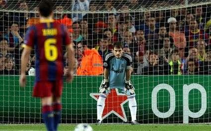 Xavi-Casillas