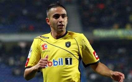 Tirage Coupe de France : 2 ou 3 chocs de L1 en 16e