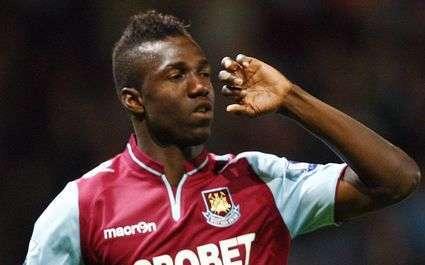 Transferts - OM : West Ham ne veut plus de Maïga