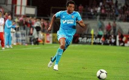 OM - Rémy : « Si je reste à Marseille… »