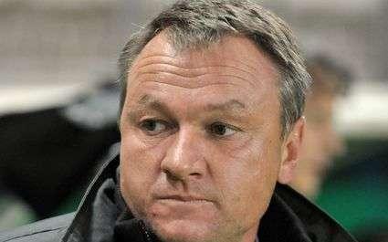 Bastia – Hantz : « Je me suis excusé auprès de tout le monde »