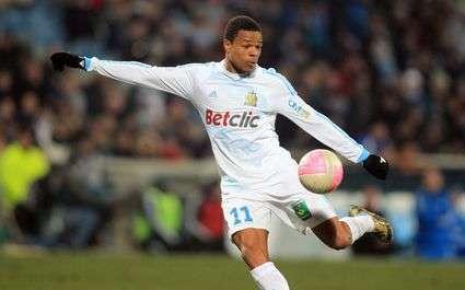 OM : 12 millions de QPR pour Rémy ?