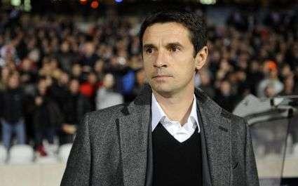 Lyon - Garde : « La Coupe de France, une compétition spéciale »
