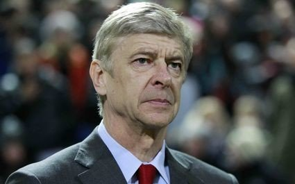 Renard : « L'hommage de Wenger m'a beaucoup touché »