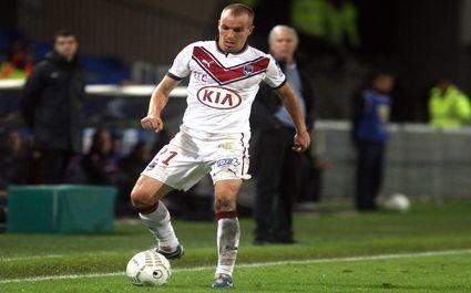 Mathieu Chalme