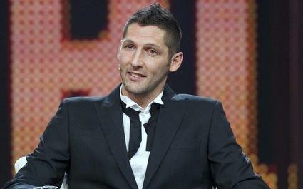 Materazzi : « Je me suis senti trahi par Leonardo »