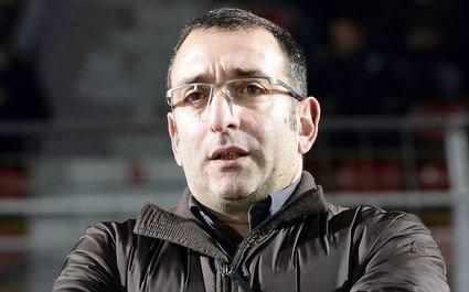 Thierry Granturco