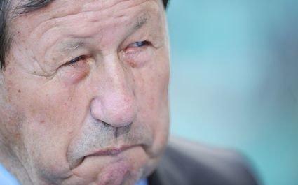 Troyes – G.Roux : « Si le bon Dieu regarde les matchs »
