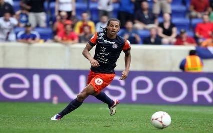 Montpellier – Congré : « J'ai toujours su me relever »