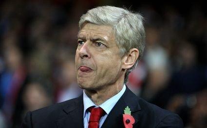 Arsenal – Parlour : « Wenger ? Il reste un manager fantastique »