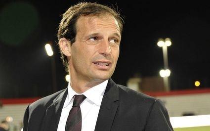 Milan AC : Option d'achat levée pour Constant