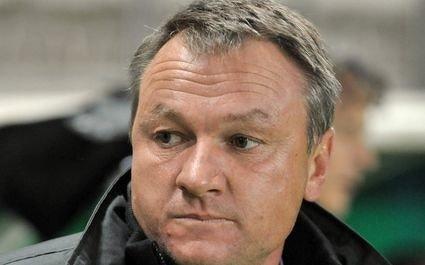 Ligue 1 - Hantz dédramatise la défaite