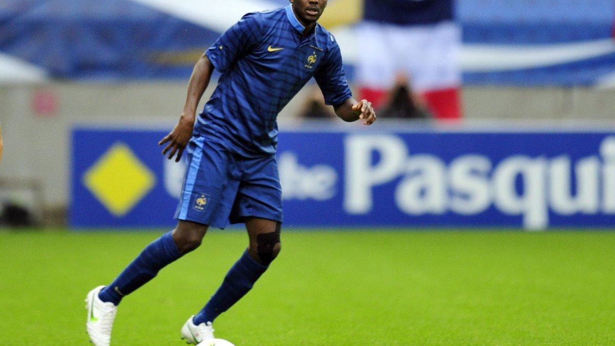 Alou Diarra prêté à Rennes
