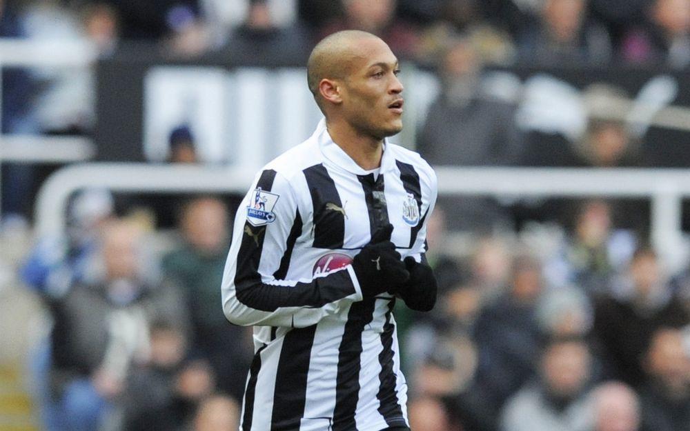 Newcastle-Tottenham : Cinq français au coup d'envoi