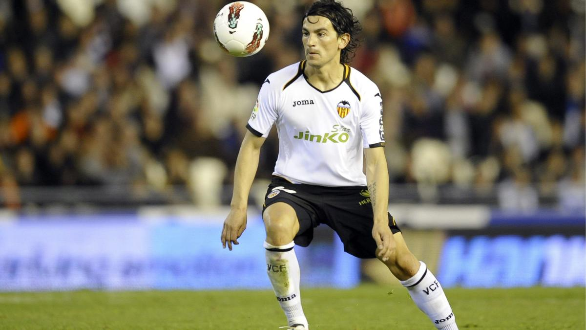 Tino Costa pour sonner la révolte de Valence