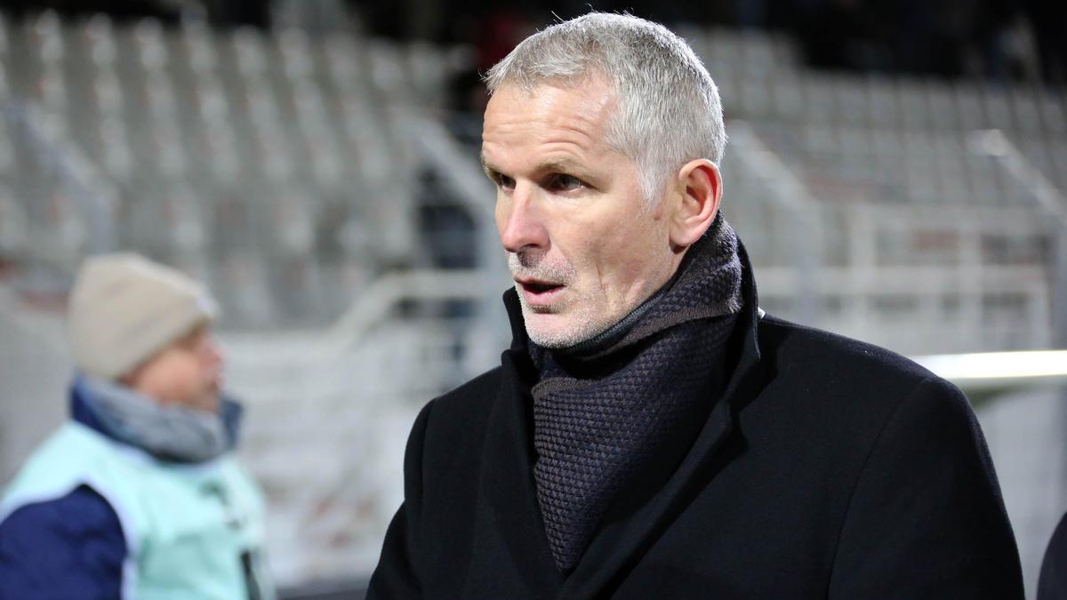 Francis Gillot - Bordeaux