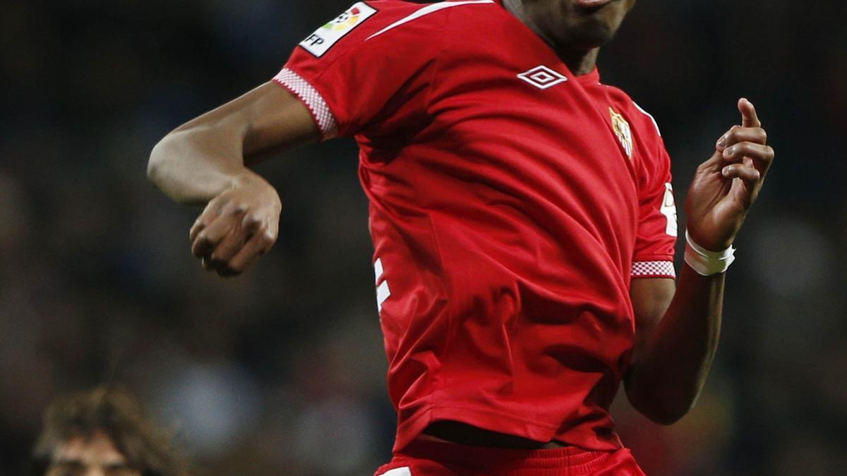 Kondogbia va-t-il s'envoler pour City?
