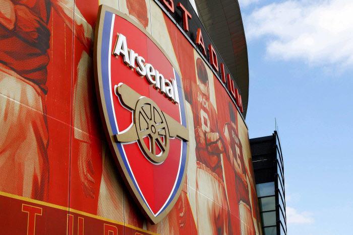 Mercato, Arsenal