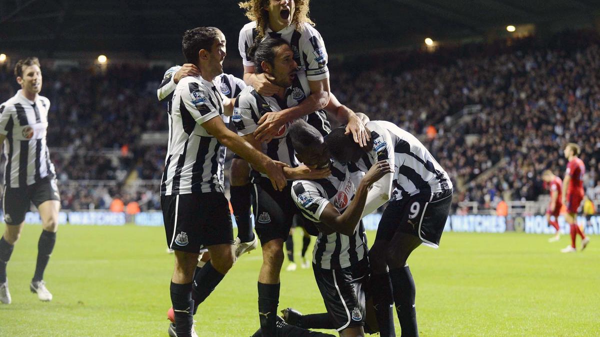 Europa league les r sultats de la soir e - Resultat coupe europa league ...