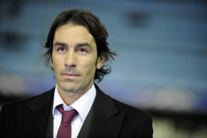 OM : Pirès prend position dans le dossier de la vente du club !