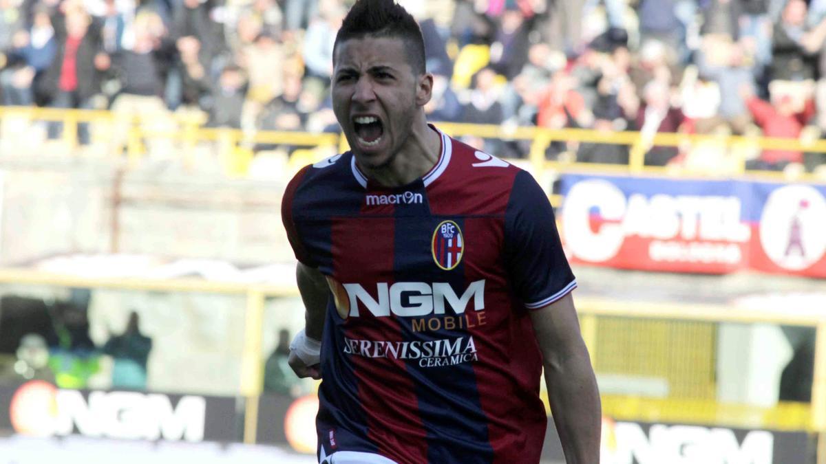 Mercato - Inter Milan : Taïder en approche ?