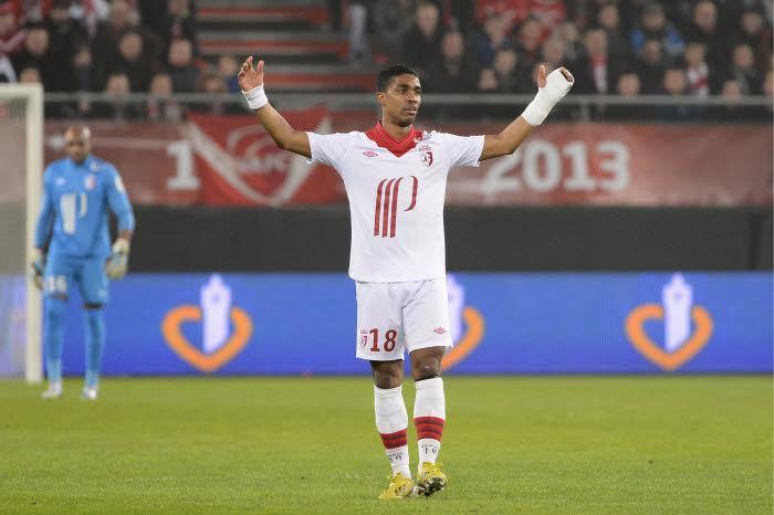 Franck Béria