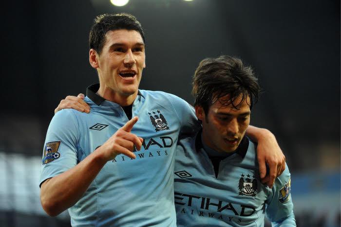 Manchester City : Après l