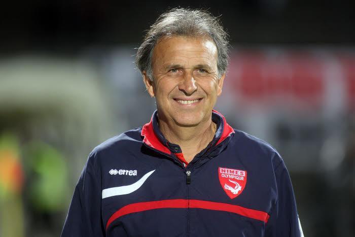 Victor Zvunka