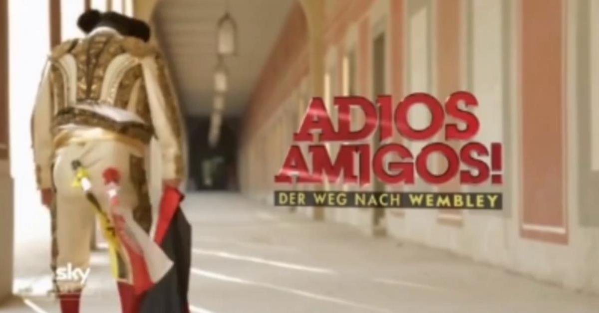 Vidéo : Quand les Allemands se moquent des Espagnols