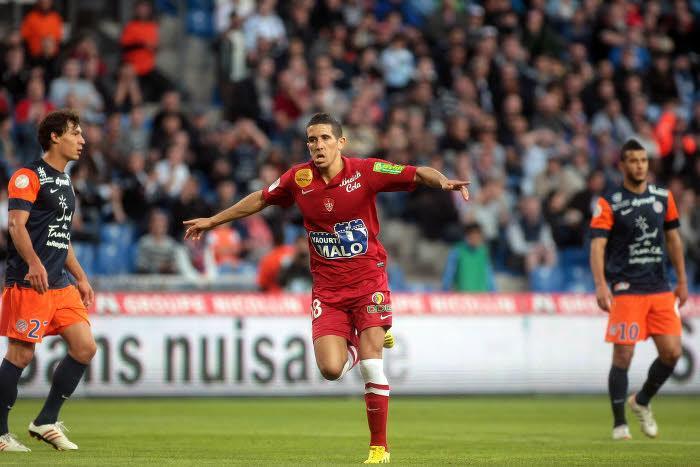 Florian Raspentino