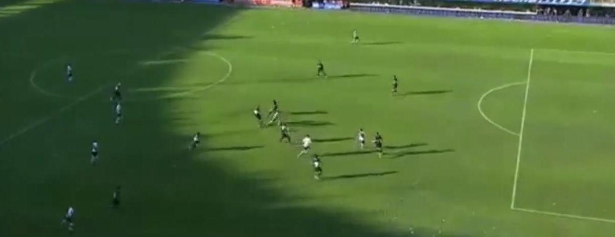 Vidéo : Les buts du match Boca Juniors - River Plate