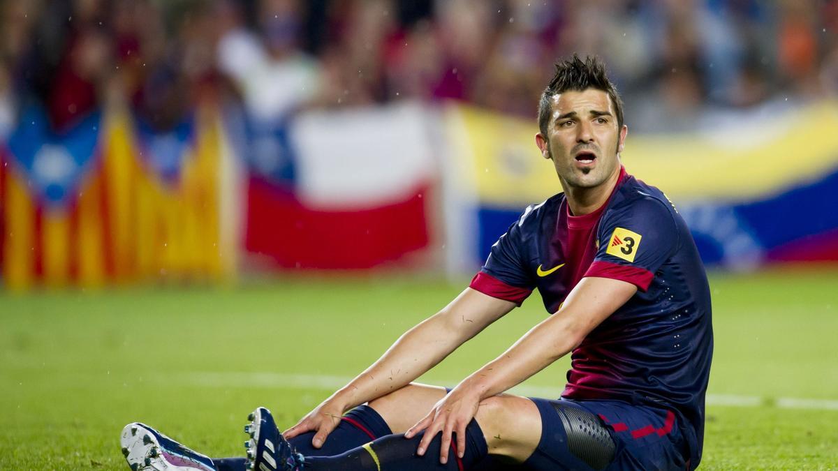 Mercato - Barcelone : Villa a le choix