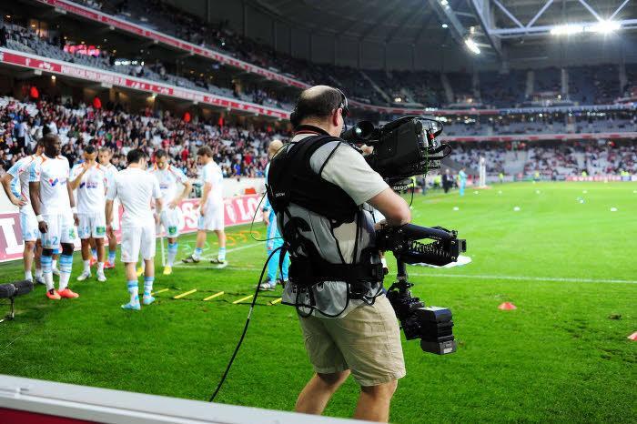 Droits TV : L