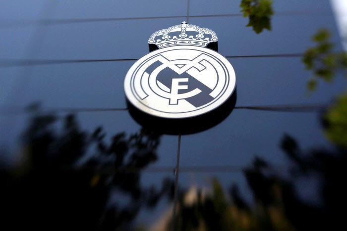 Le Real Madrid a reçu une offre de 40 millions