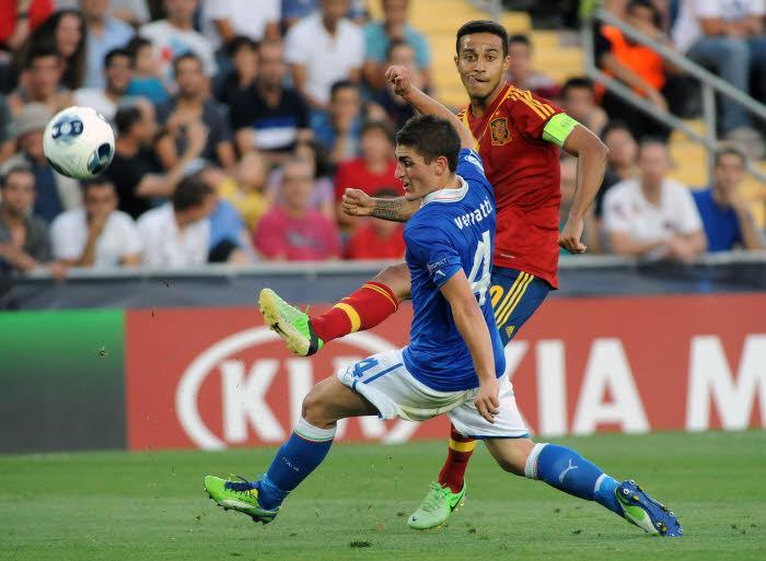 Bayern Munich - Officiel : Thiago a signé !