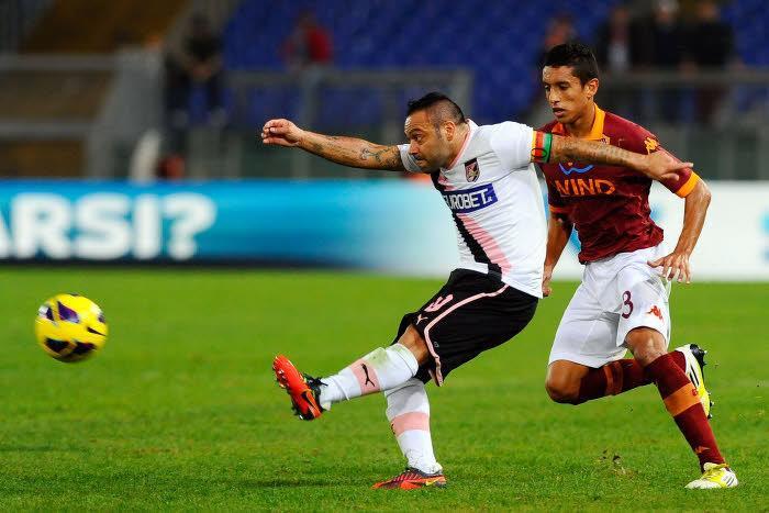 EXCLU Mercato - PSG : Marquinhos pour 5 ans et 32 millions ?
