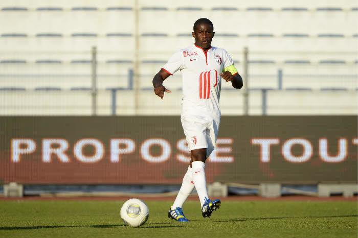Mavuba prêt à quitter Lille thumbnail