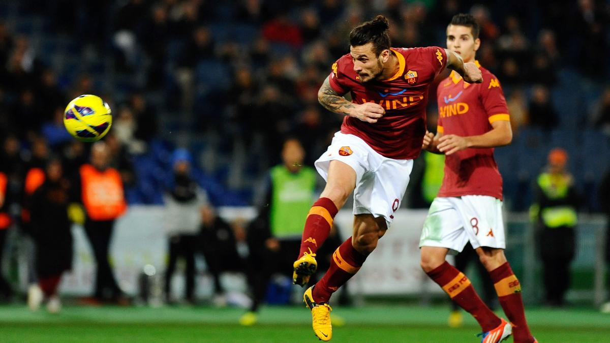 PSG : Un nouveau prétendant de choix pour Osvaldo ?