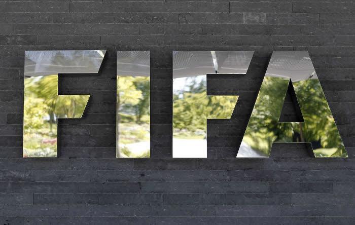 La Commission de discipline de la FIFA a tranché en faveur de la Tunisie