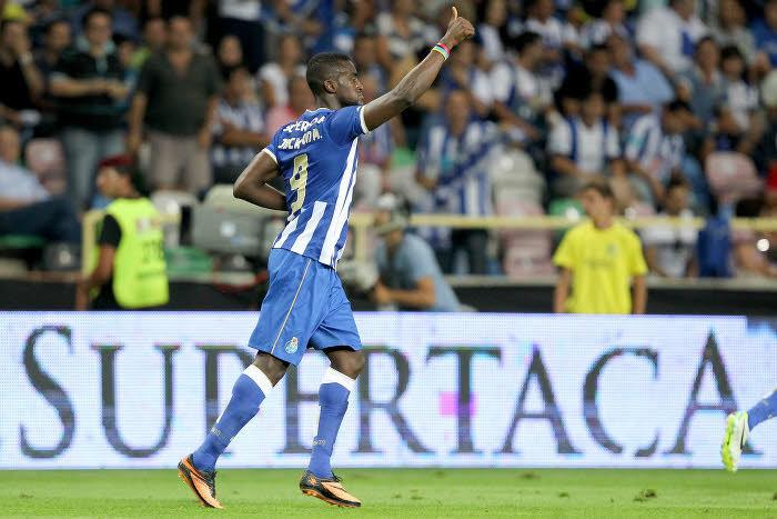 Mercato - AS Monaco : Le Real Madrid et Manchester City à fond sur Jackson Martinez !