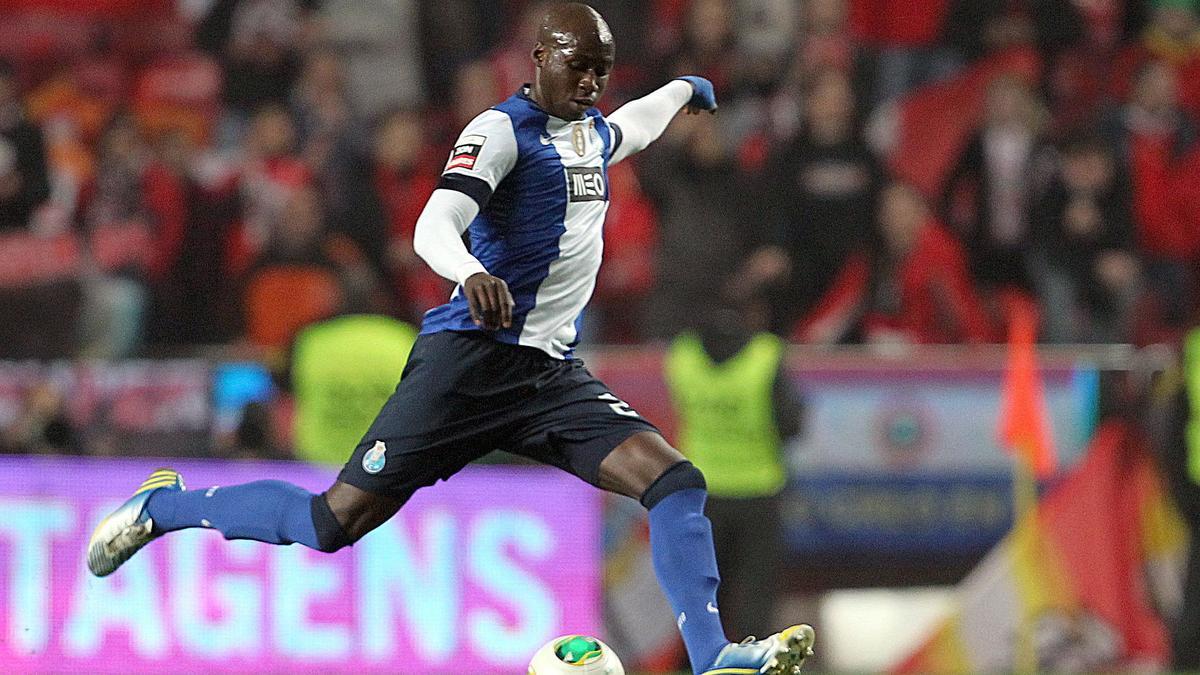AS Monaco : Une offre colossale en préparation pour Mangala ?