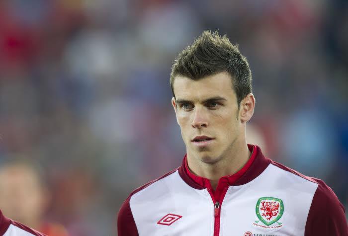 Real Madrid : Le transfert de Bale conditionné par celui d'Eriksen à Tottenham ?