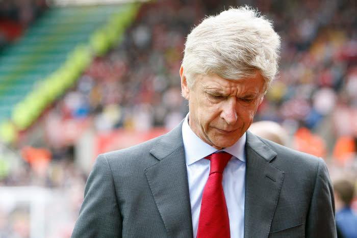 Arsenal : «Très peu de joueurs justifient de dépenser plus de 60M�»