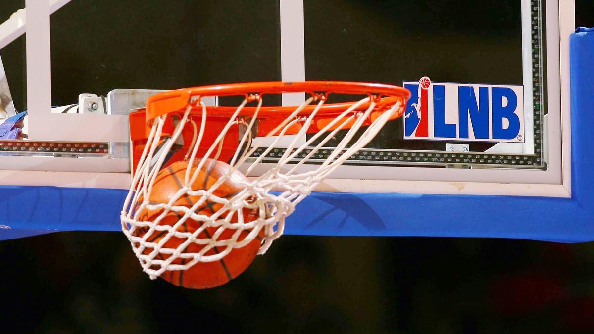 Le Mans Basket
