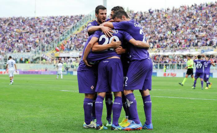Europa league europa league tous les r sultats des matchs de 19 h - Resultat coupe europa league ...